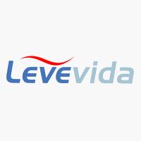 Levevida