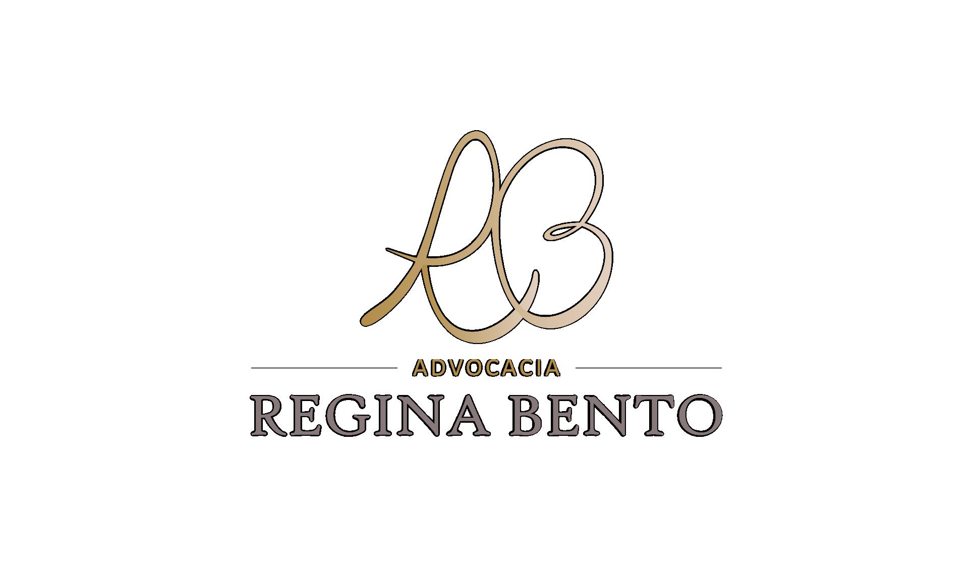 Advocacia Regina Bento